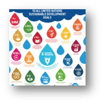 poster-2016_water-essential-sdg