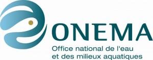 Office National de l'Eau et des Milieux Aquatiques ONEMA
