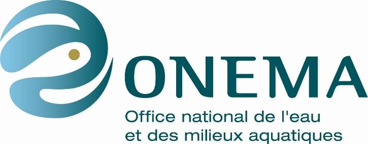 Partenariat fran ais pour l 39 eau solutions s appuyer - Office national de l eau et des milieux aquatiques ...