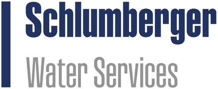 Best Schlumberger Water Services Photos - Joshkrajcik.us ...