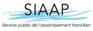 Syndicat Interdépartemental pour l'Assainissement de l'Agglomération Parisienne SIAAP