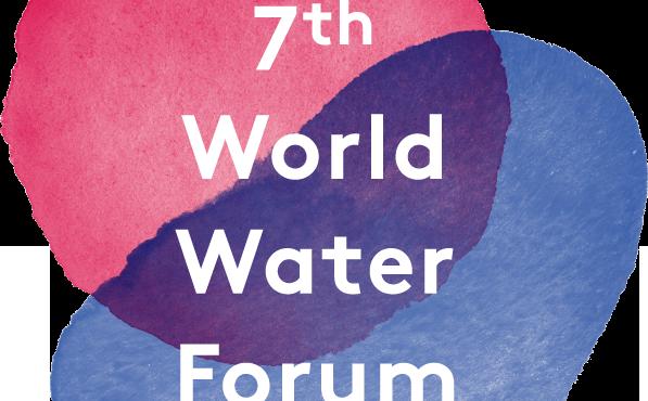 Logo WWF7hd