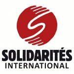 Solidarités-International