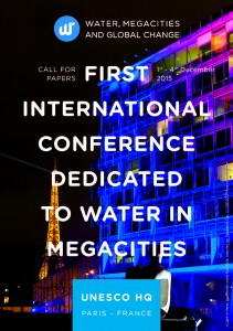 unesco-water-megacities-2015_call-for-papers-1-2015-04-02