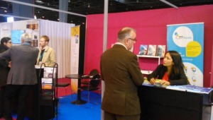 Stand ASTEE PFE