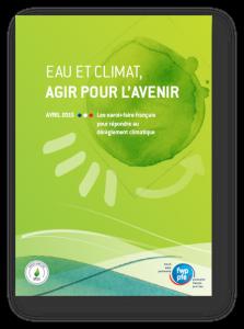 Eau & Climat_FR