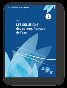 Solutions Forum