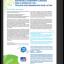 Recommandation-Typologie-pour-ladaptation-220x300