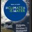 climateiswaterleafletcop21
