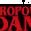 hydropower-dams-logo