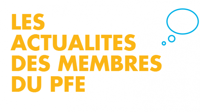 pageactumembres
