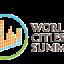 wcs logo image_0