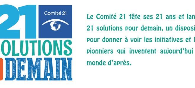 comite21anniversaire