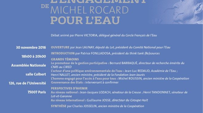 hommage-michel-rocard-cfe