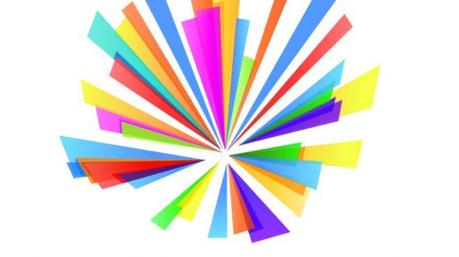 logo-convergence-centre